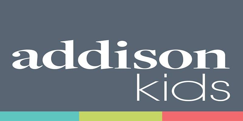 Addison Kids